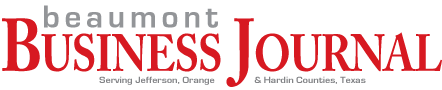 Beaumont Business Journal Home