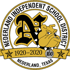 Nederland ISD closing campuses amid COVID-19 concerns.