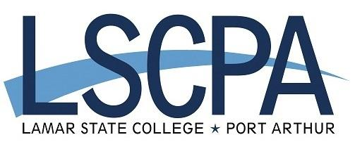 NJCAA suspends softball for LSCPA, others.