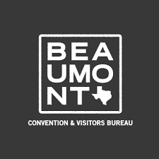 Beaumont CVB connects with community