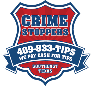 Crime Stoppers receives recertification.