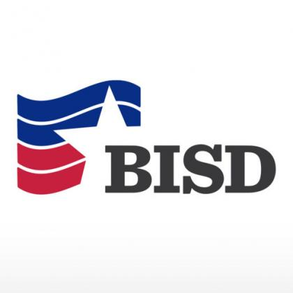 Notice: BISD reports two COVID-19 cases at admin building.