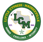 Little Cypress-Mauriceville CISD to hold immunization clinic for students heading back to school.