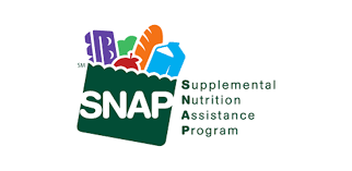 Gov. Abbott extends auto-renewal of SNAP benefits.