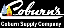 Coburn Supply Co. is assisting employees impacted by Hurricane Laura.