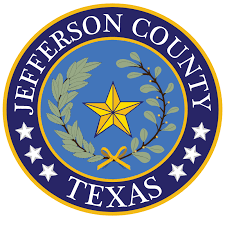 The Jefferson County Tourism Committee is accepting grant applications for tourism-related projects.