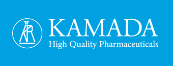 Kamada to enter U.S. plasma collection market with local acquisition